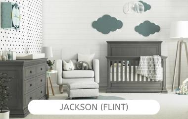 jackson-flint-coll.png