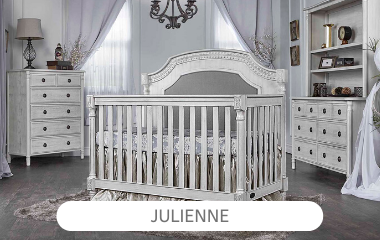 julienne-collection.png