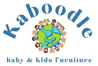 kaboodle-logo-medium.png