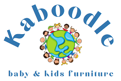 kaboodle-logo-small.png