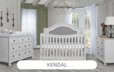 kendal-collection.png