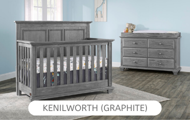 kenilworth-graphite-collection.png