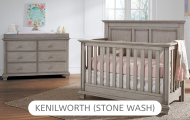 kenilworth-stone-wash-.png