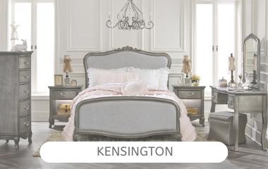 kensington-coll.png