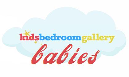 kids-bedroom-gallery-baby.png