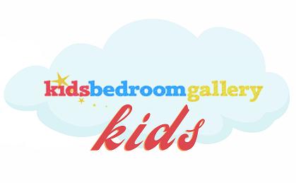 kids-bedroom-gallery-kids.png