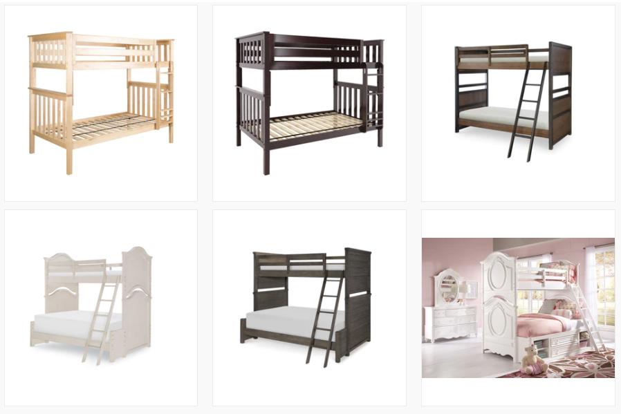 kidsroom-bunkbeds.jpg