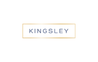 kingsley-brand-logo.png