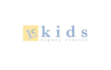 lck-brand-logo.png