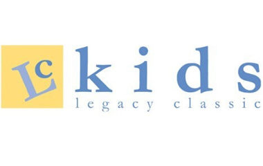 legacy-classic-kids-logo.png