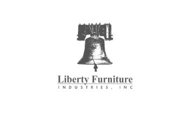 liberty-brand-logo.png