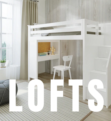 lofts-4.png