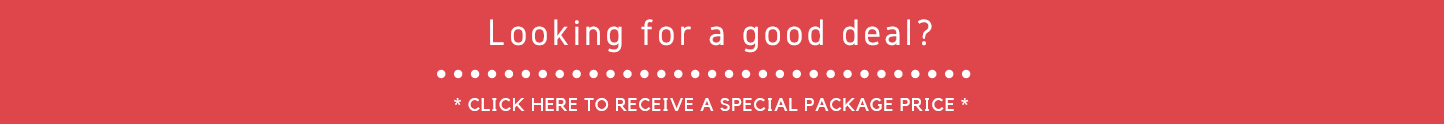 looking-for-a-good-deal-banner.png