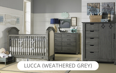 lucca-grey-collection.png