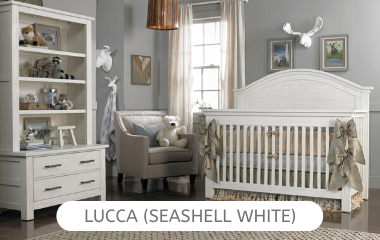 lucca-seashell-white-collection.png