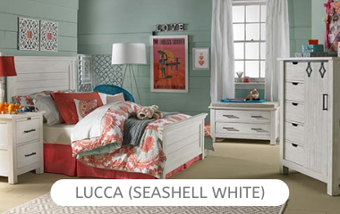 lucca-seashell-white-kids-coll-pic.png
