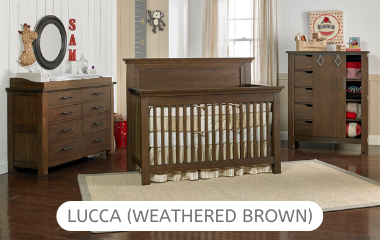 lucca-weathered-brown-collection.png