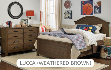 lucca-weathered-brown-kids-coll-pic.png