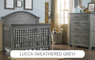 lucca-weathered-grey-coll-pic.png