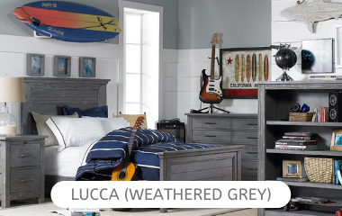 lucca-weathered-grey-kids-coll-pic.png