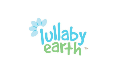 lullaby-earth-brand-logo.png