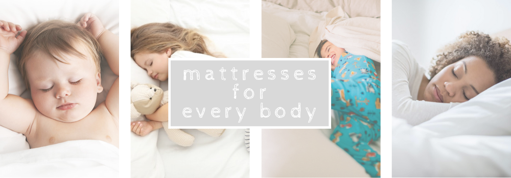 mattresses-for-everybody.png