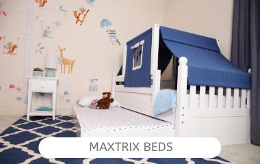 maxtrix-beds-coll.png