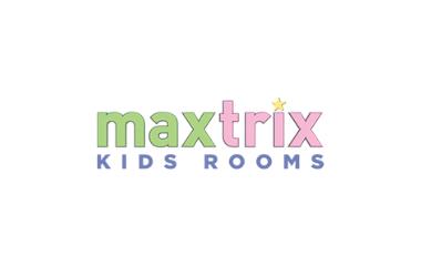 maxtrix-brand-logo.png