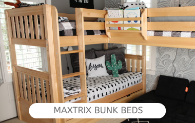 maxtrix-bunk-beds-main-page-image.png