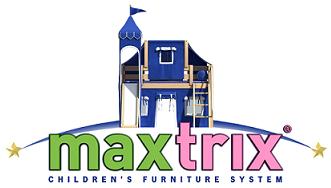 maxtrix-castle.png