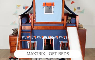 maxtrix-loft-beds.png