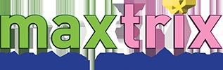 maxtrix-logo-2.png