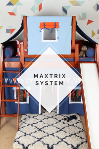 maxtrix-system-kids-and-teens.png
