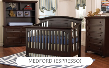 medford-espresso-collection.png