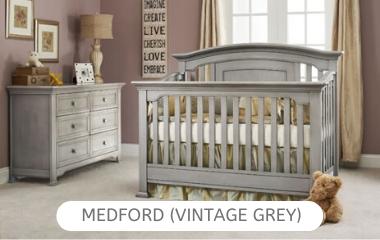 medford-vintage-grey-collection.png