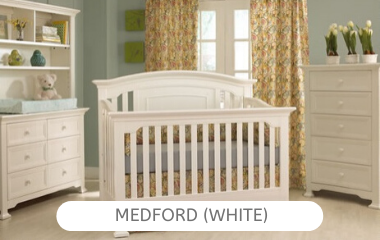 medford-white-collection.png