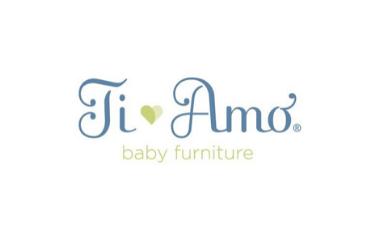 milk-street-baby-logo.png