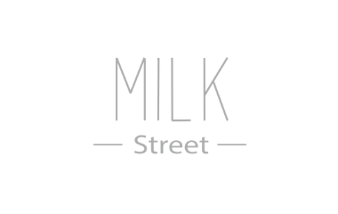 milk-street-brand-logo.png