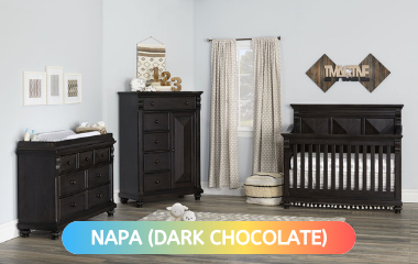 napa-chocolate-collection-pic.png