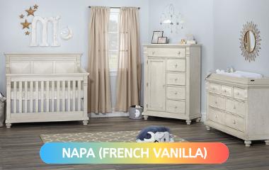 napa-vanilla-collection-pic.png
