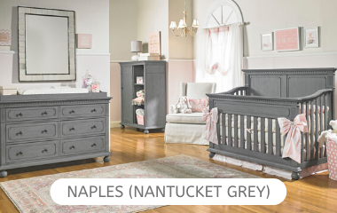 naples-nantucket-grey-collection.png