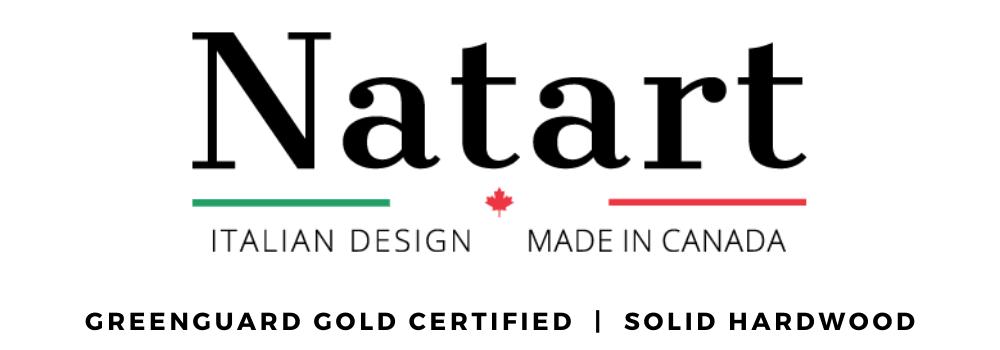 natart-banner.png