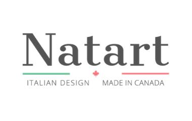 natart-logo.png