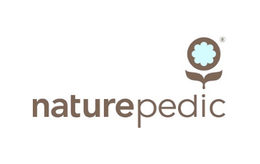 naturepedic-logo.png