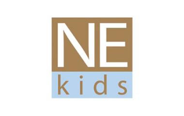 ne-kids-logo.png