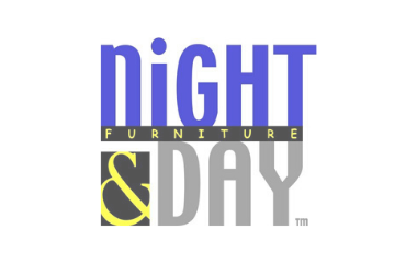 night-and-day-logo.png