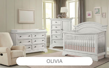 olivia-collection-picc.png