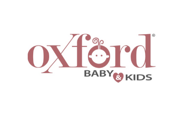 oxford-baby-logo.png