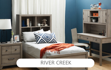 river-creek-collection.png