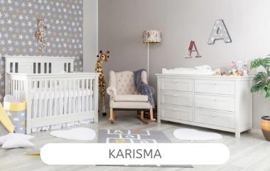 romina-collections-karisma.png